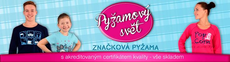 RVC Klement.sk -